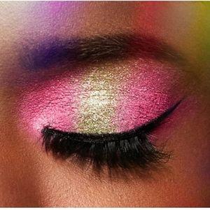 Morphe Makeup - *10G GLSEN UP ARTISTRY PALETTE